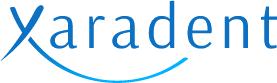 Xaradent | Ihr exklusiver Händler für CURASEPT Dental-Produkte